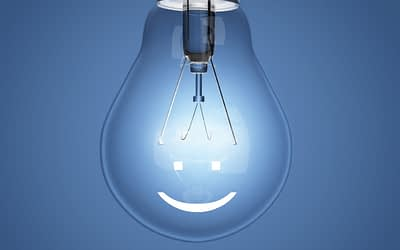 Innovation only makes a difference if it satisfies a customer