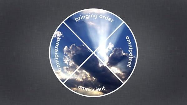 Why god is digital Keynote 046
